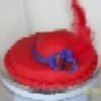 cakerlady Cake Central Cake Decorator Profile