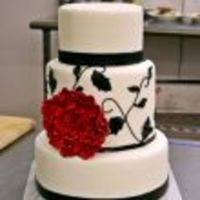 momma28  Cake Central Cake Decorator Profile