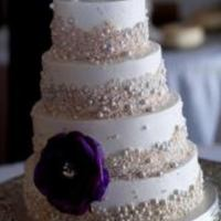 cmccann43 Cake Central Cake Decorator Profile