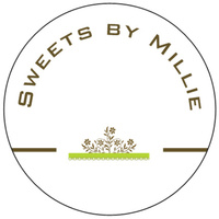 SweetsbyMillie