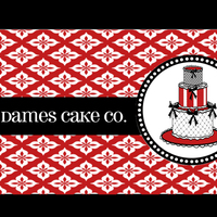mdtargac Cake Central Cake Decorator Profile