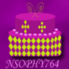 Nsophy764  Cake Central Cake Decorator Profile