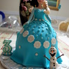 jolka Cake Central Cake Decorator Profile