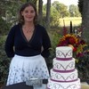 carmonscakes Cake Central Cake Decorator Profile