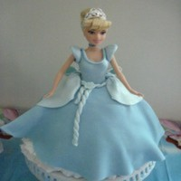 Meech46  Cake Central Cake Decorator Profile