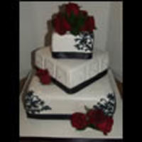 cakecraft Cake Central Cake Decorator Profile