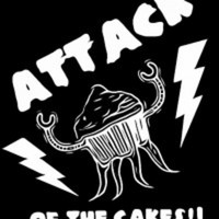 attackofthecakes