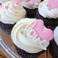 TheSweetTreat Cake Central Cake Decorator Profile