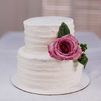 Kaycakes Bakery  Cake Central Cake Decorator Profile