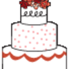 jreimer Cake Central Cake Decorator Profile
