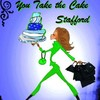 staffordian  Cake Central Cake Decorator Profile