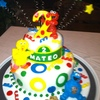 TwoByTwo Cake Central Cake Decorator Profile