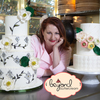 FromScratchSF Cake Central Cake Decorator Profile