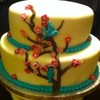 ydones99 Cake Central Cake Decorator Profile