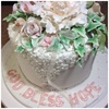 blingitup Cake Central Cake Decorator Profile