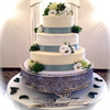 StoreybookCakes Cake Central Cake Decorator Profile