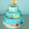 Cake-sprite Cake Central Cake Decorator Profile