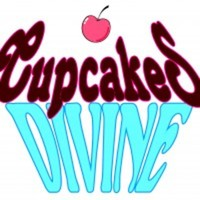 cakesdivine  Cake Central Cake Decorator Profile