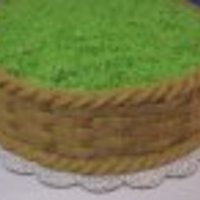 allthehobbies Cake Central Cake Decorator Profile