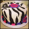 spence91  Cake Central Cake Decorator Profile