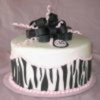 ThreeDGirlie Cake Central Cake Decorator Profile