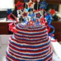 TheCakeGirl87  Cake Central Cake Decorator Profile