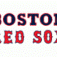 Sox-n-Pats  Cake Central Cake Decorator Profile