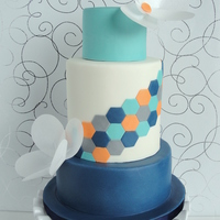 kmstreepey Cake Central Cake Decorator Profile