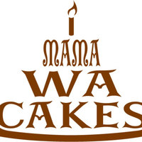 MamaWa Cake Central Cake Decorator Profile
