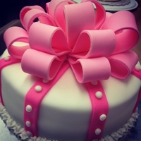 jesnescakes Cake Central Cake Decorator Profile