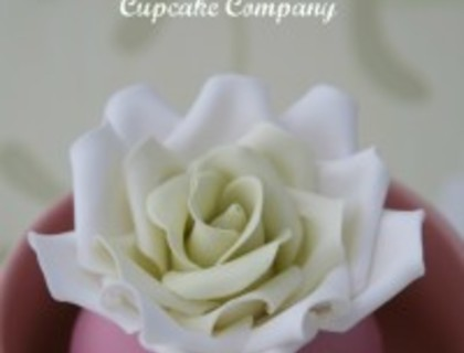 CleverLittleCupcake Cake Central Cake Decorator Profile