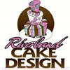 RiverlandCakeDesign Cake Central Cake Decorator Profile