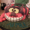 KerrySCake Cake Central Cake Decorator Profile