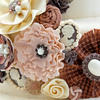 PearlsandSpice Cake Central Cake Decorator Profile