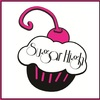 Sweet4SugarHigh Cake Central Cake Decorator Profile