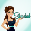 STACKEDcakes Cake Central Cake Decorator Profile