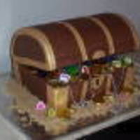 Eme Cake Central Cake Decorator Profile
