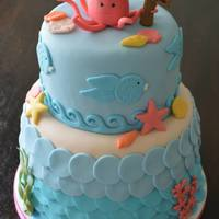 pinchofsweetener Cake Central Cake Decorator Profile