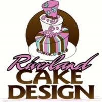 Cake Decorator RiverlandCakeDesign