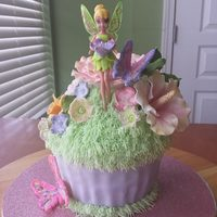 mslane22 Cake Central Cake Decorator Profile