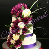 chocaholikk Cake Central Cake Decorator Profile