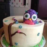Benzy55 Cake Central Cake Decorator Profile