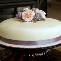 fasmin Cake Central Cake Decorator Profile