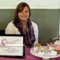 jennCCC Cake Central Cake Decorator Profile