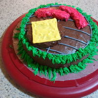 mydnitebaker Cake Central Cake Decorator Profile