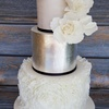 motowifey Cake Central Cake Decorator Profile