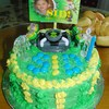 lyreshkie Cake Central Cake Decorator Profile