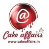 cakeaffairsind Cake Central Cake Decorator Profile