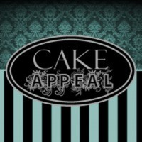 kazpos Cake Central Cake Decorator Profile