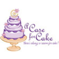 emrldsky  Cake Central Cake Decorator Profile